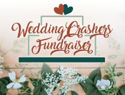 Wedding Crashers Fundraiser
