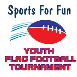 Westfield Youth Flag Football Tournament