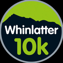 Whinlatter 10k, 10k, Cumbria 2020