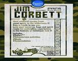 Wild Jim Corbett