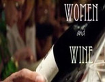 Wine And Wealth For Women