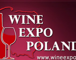 Wine Expo Poland