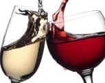 Wine in Summer