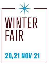 Winter Fair 2021