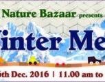 Winter Mela