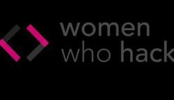 Women Who Hack - Houston Employer Ticket 7/13