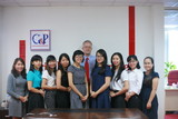 Work permit for foreigners working in Hcm and Hanoi