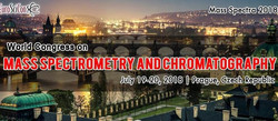 World Congress on Mass Spectrometry and Chromatography