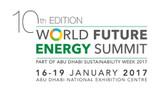 World Future Energy Summit