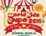 World Kids Expo