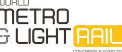 World Metrorail Congress, Bilbao 2017