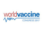 World Vaccine Congress 2017