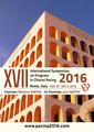 Xvii International Symposim on Progress in Clinical Pacing