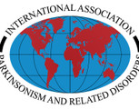 Xxii World Congress on Parkinson's Disease and Related Disorders - Iaprd