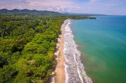 Yogayahuasca - Yoga & Ayahuasca retreat in Costa Rica sea - May30 to June6