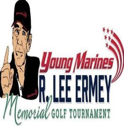 Young Marines R. Lee Ermey Memorial Golf Tournament