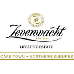 Zevenwacht Lifestyle Estate - Official Launch