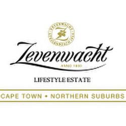 Zevenwacht Lifestyle Estate - Official Launch