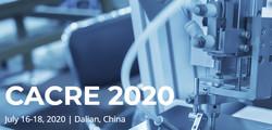Ieee-第五届自动化、控制和机器人工程国际会议(cacre 2020)
