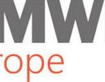 #dmwf Expo Europe - Digital Marketing World Forum