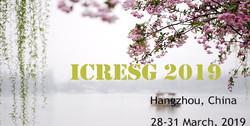 【ei/cpci/scopus检索】2019第四届可再生能源和智能电网国际会议(icresg 2019)