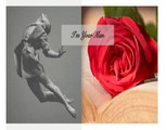 'i'm Your Man' - musical ballet