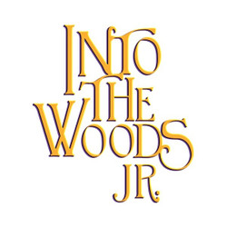 """""""into the Woods Jr."""""""