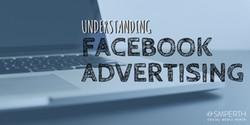 [masterclass] Understanding Facebook Advertising
