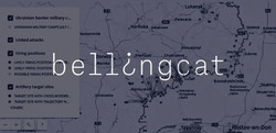 *online* Ethical Matters: Bellingcat – The Citizen Intelligence Agency