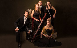 *online* Sunday Concerts: Galliard Ensemble and Simon Callaghan