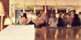 #smperth September - Drinks for Perth Social Media