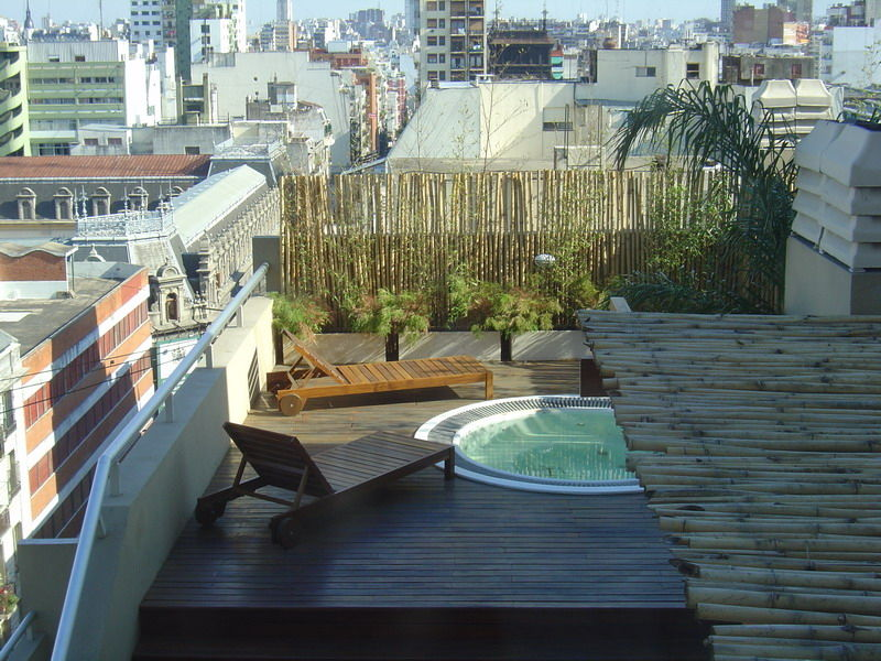 Rent nice apartment whithout commission owner callao av for Apartments in buenos aires