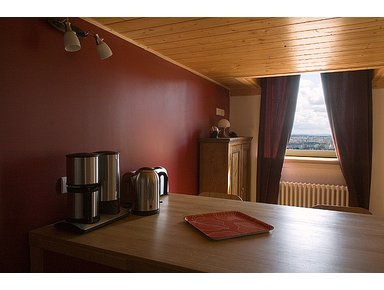 Lyon - Rent-a-flat.fr - Furnished apartment The Studio - Apartments
