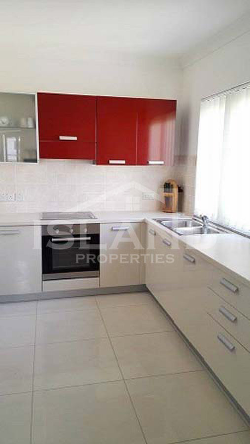 1 Bedroom Apartment Bahar Ic Caghaq 800 For Rent Apartments In Malta