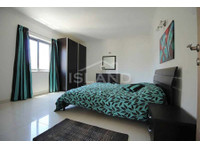 1 bedroom apartment - bahar ic-caghaq - €800 - Pisos