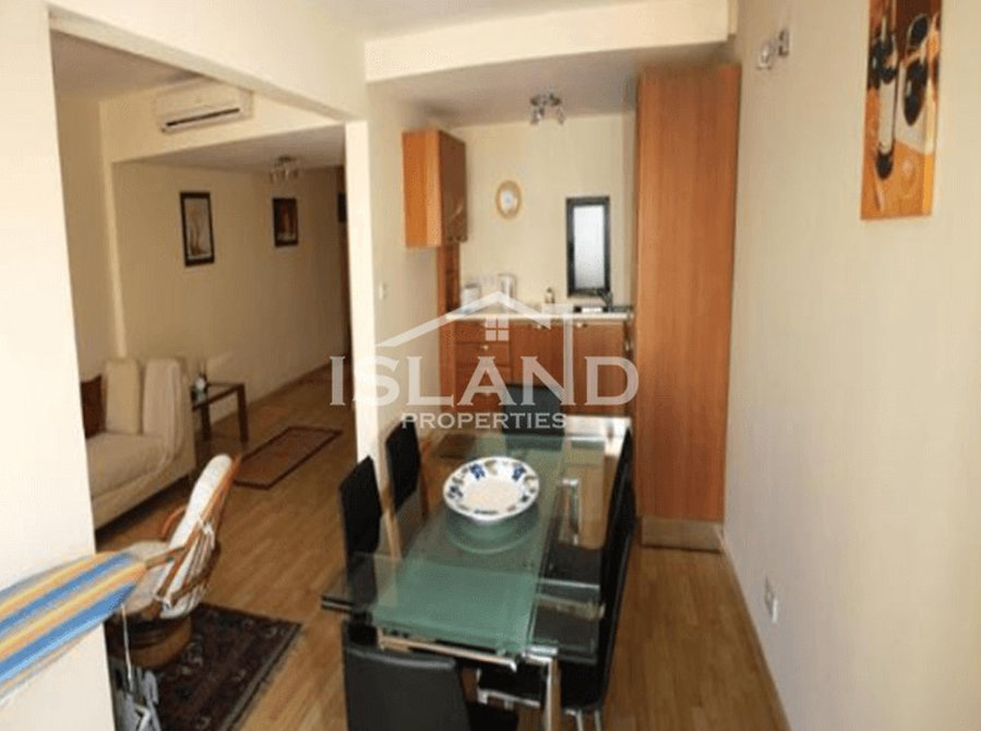 2 Bedroom Apartment Sliema 650 For Rent Apartments In Malta