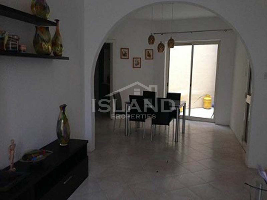 3 bedroom apartment bugibba 700 for rent apartments in malta for 3 bedroom houses and apartments for rent