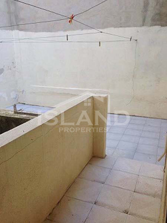 Apartments For Rent In Bugibba Malta