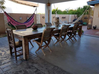 For Rent. Noord Aruba. En alquiler: For Rent: Holiday ...