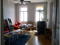 Room available in 2 person flat share march 2015 - Flatshare