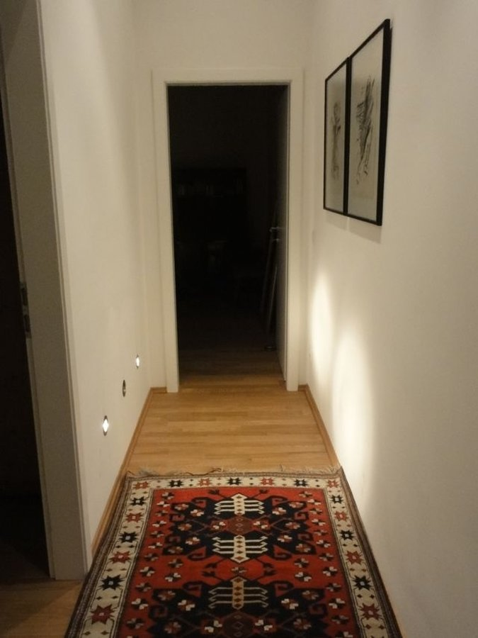 Available now Charming Apartment in Boomtown Vienna: For ...