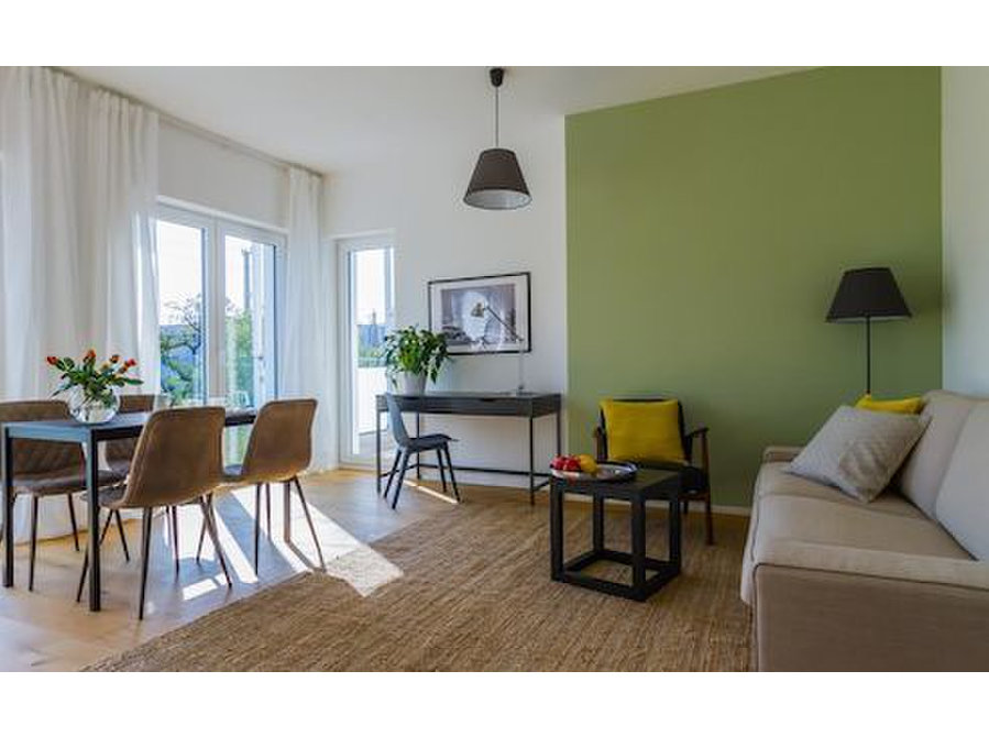 Sonnergasse, Vienna : 1518701: For Rent: Apartments in ...