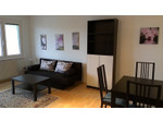 2.5-room Business Apartment - Serviced apartments