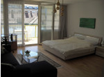 Full-service Business Wohnung in Wien Nord - Serviced apartments