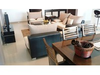Luxury flat for rent in Tala amwaj 3 Bedrooms - Apartments