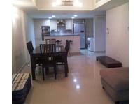 Luxury flat for rent in Tala amwaj - Apartments