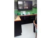 Room in house for rent - Flatshare