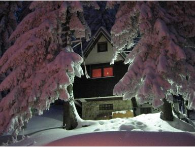Jahorina Ski - Apartments
