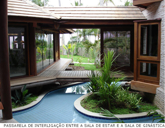 Luxury Duplex 7 Suites Beach House For Sale Houses In