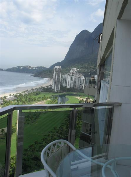 Large 3 Suites Triplex Penthouse With Roof Pool Sea View